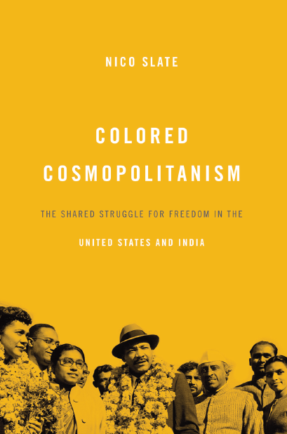colored-cosmopolitanism-cover-1